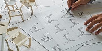 School Of Design Bdes Mdes In Design Course Best Designing College In India